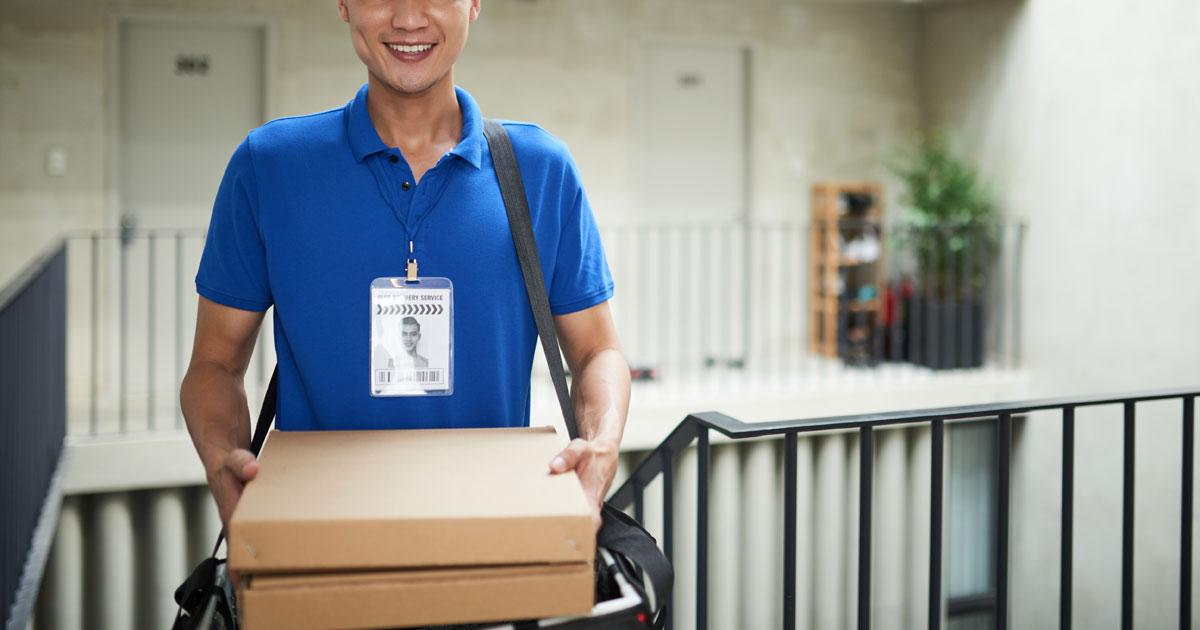 外国人労働者の「輸入」が日本社会に100年の禍根を残す理由