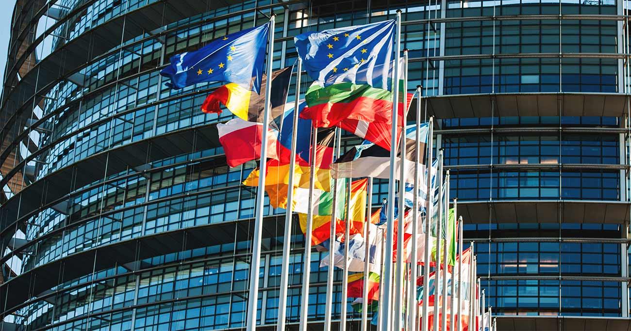 EUを離脱するのではなく、内から壊すポピュリスト政党の新たな戦略