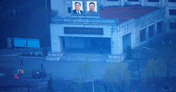 北朝鮮にサイバー攻撃専門「180部隊」、西側の脅威に