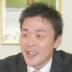 官公庁・自治体の仕事を新たな収益源に入札情報速報サービス「NJSS」で20兆円マーケットを勝ち抜く