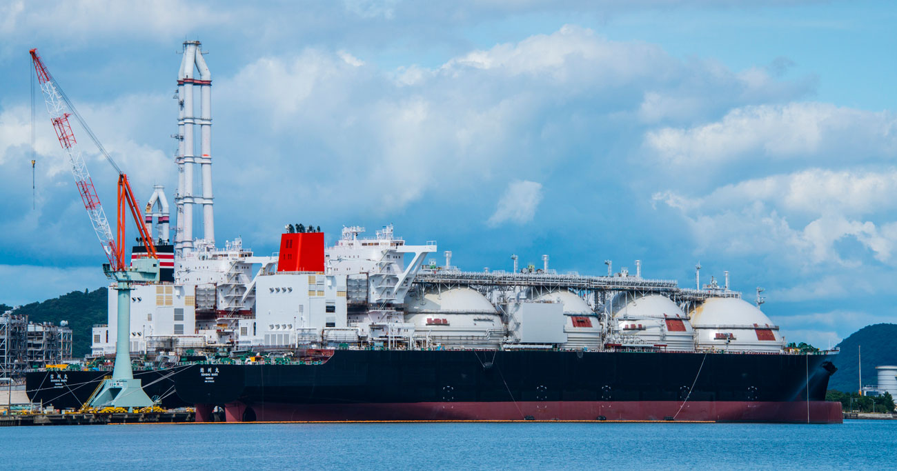 東芝は4月11日、LNG事業売却についてENNから契約解除要求があったと発表。売却計画は暗礁に乗り上げ