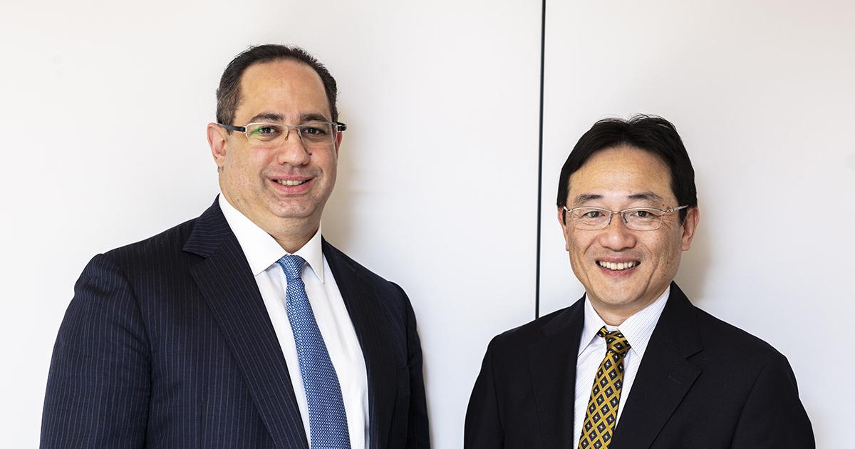 日本人の「交渉の常識」が世界で通用しない理由