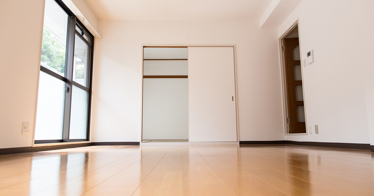 「50m2未満のマンション」が売りにくい本当の理由