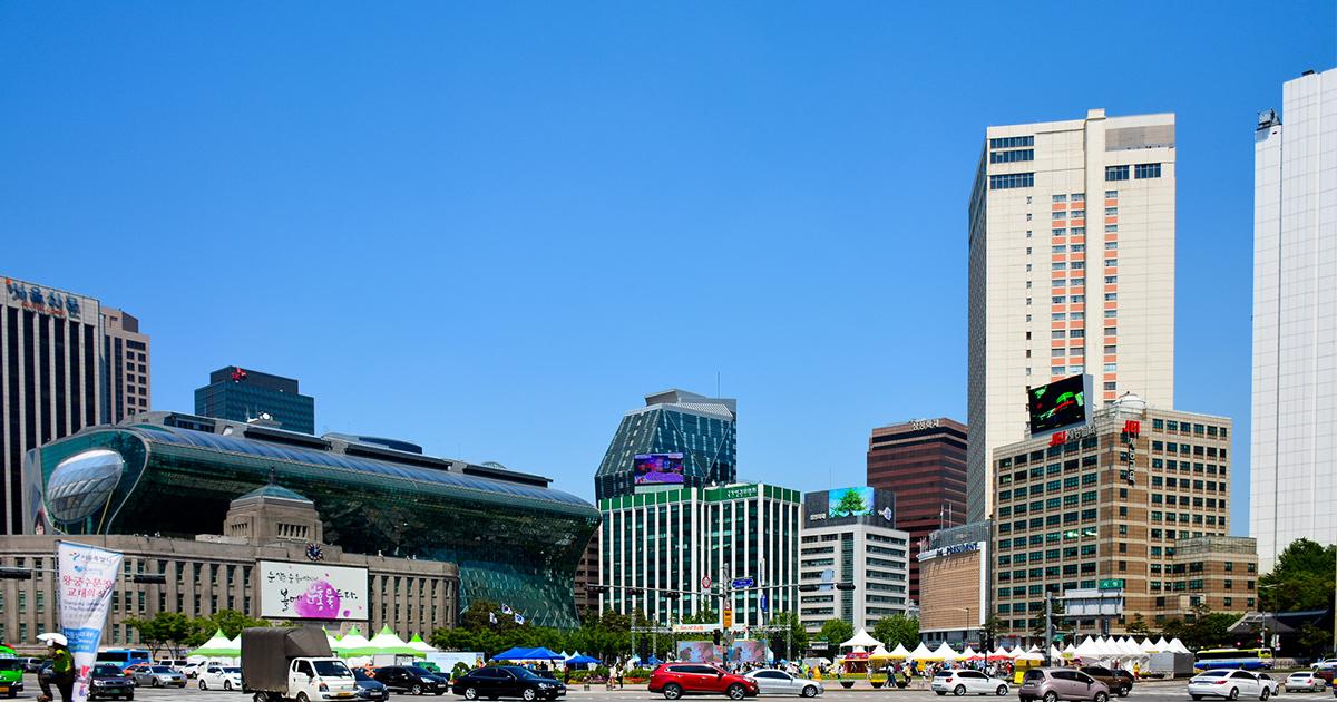 韓国経済に薄日も、楽観視できない「5大リスク」の中身