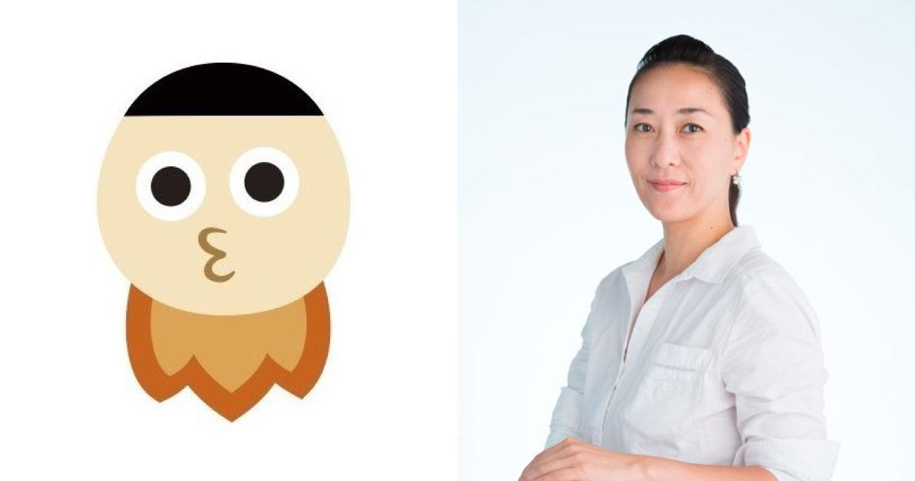 日本科学未来館キュレーター内田まほろさんと、起業家けんすうさんは、『SHIFT:イノベーションの作法』をどう読んだか?
