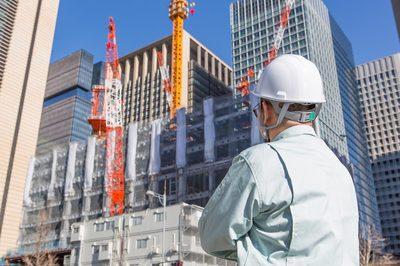 絶頂期の建設業界におけるM&A、廃業には共通の一大要因がある
