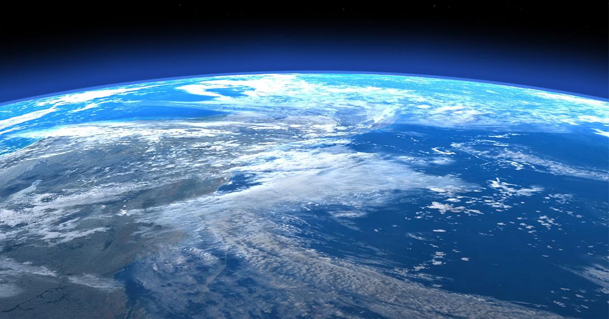 もうすぐ開催!COP21は実効性のある合意にたどり着けるか?