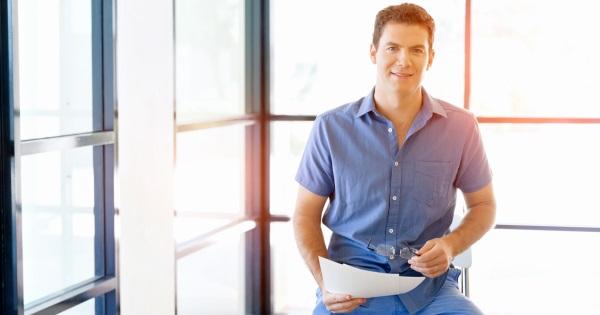 ビジネスから、教育、家庭生活まで、あらゆるシーンで成功する人が持つ共通スキルとは?
