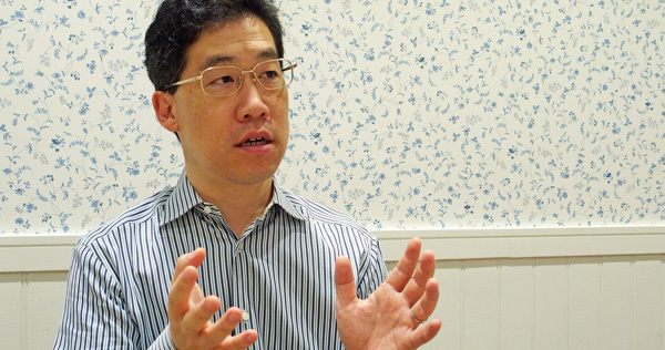 「Cyber3 Conference」第2回が東京で開催 日本がリーダーシップをとる絶好のチャンスに! - 齋藤ウィリアム浩幸 日本の欠落、日本の勝機