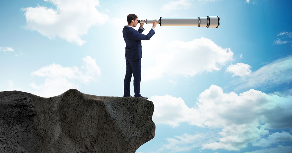 """マーケティングの必須能力・インサイト""""力""""の鍛え方:ヒットする・しないを予想する"""