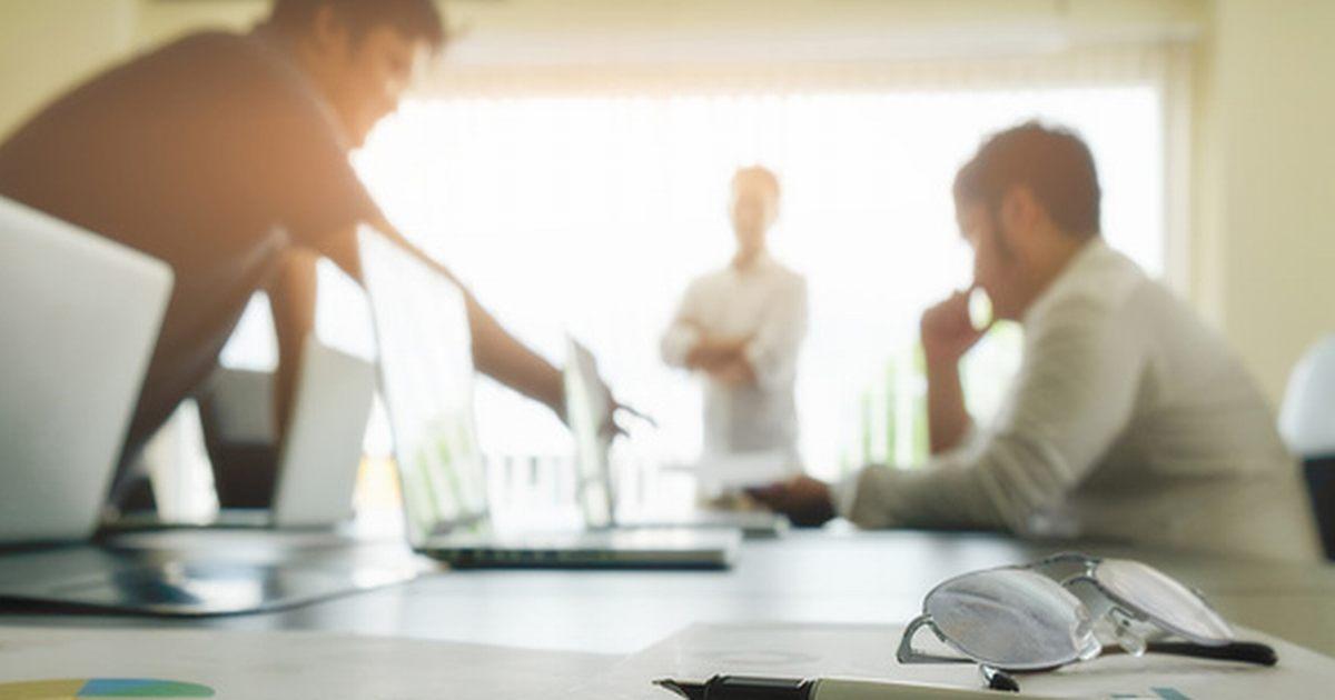 効果的なオフィス移転を行うための「FM戦略」の基本