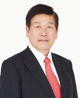 15年12月に電撃解任された遠藤隆雄・元ルネサス会長兼CEO