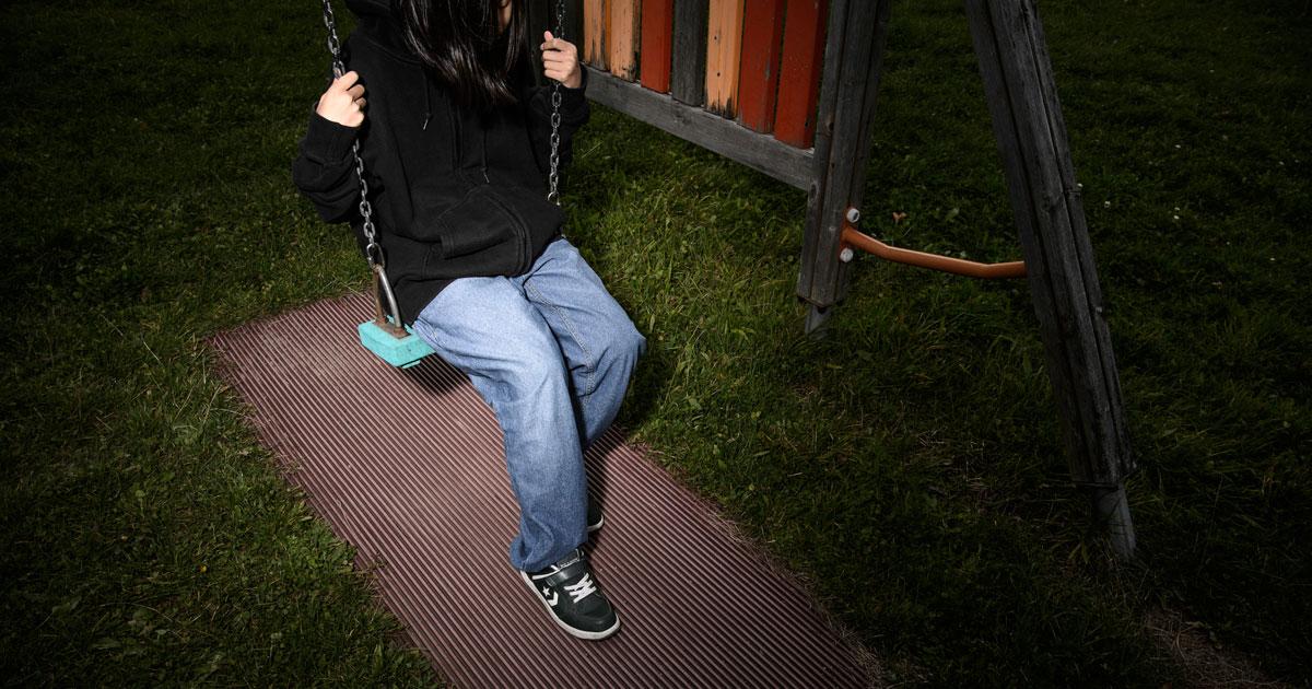 小4女児虐待死事件で母親の初公判、報道されない検察側の「真の狙い」