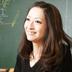 """東進のカリスマ講師・宮内舞子さん動画 「すべてのことに理屈があるわけではない」仕事のヒントにも通じる""""特別授業""""を実況中継"""