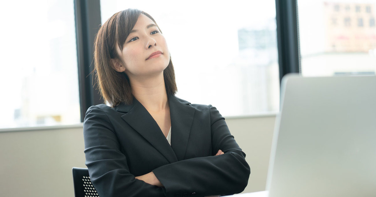 すぐに傷つく、キレる…職場の「取扱注意な人」3つの対処法
