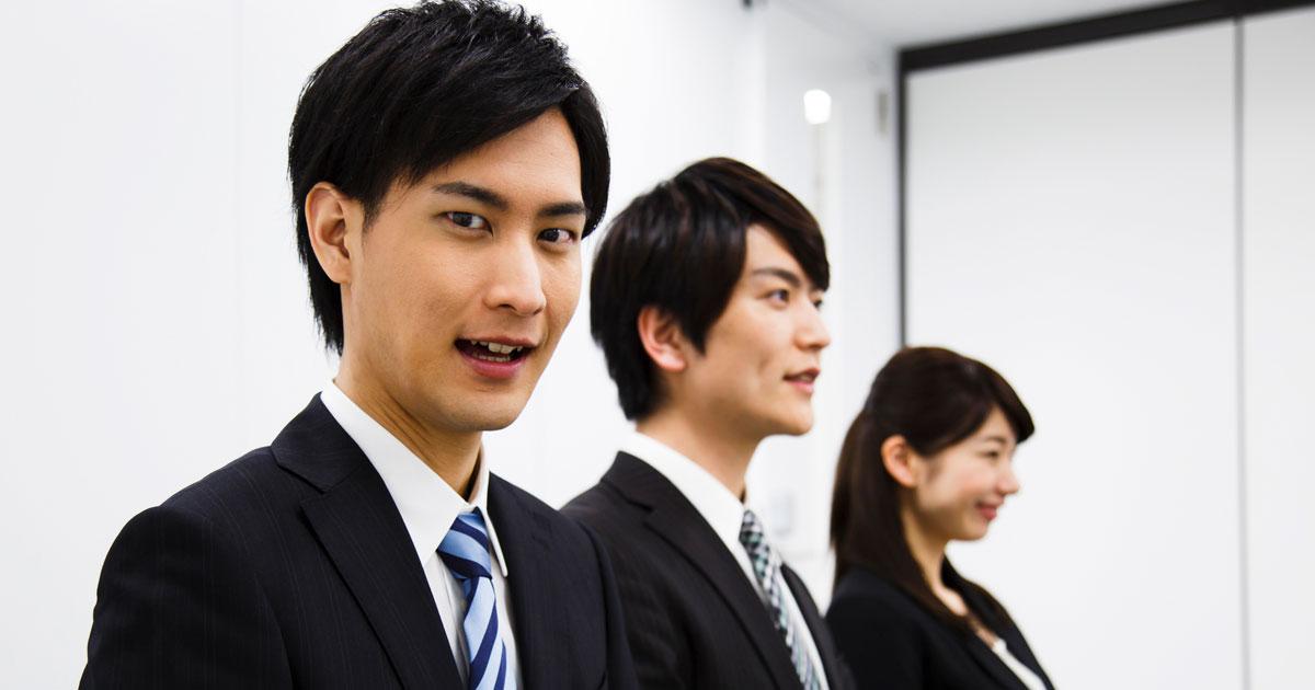 新聞・放送業界への「就職に強い大学」ランキング!【ベスト40完全版】