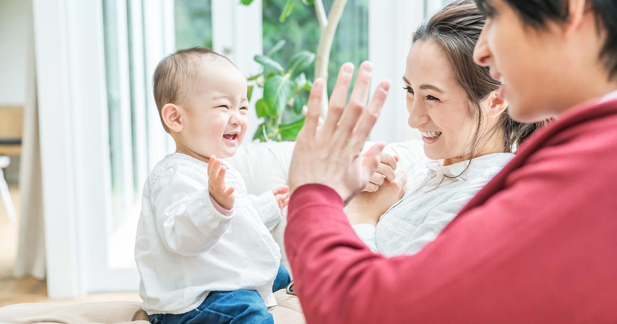 「家庭は仕事よりも大切です」を英語で言えますか?
