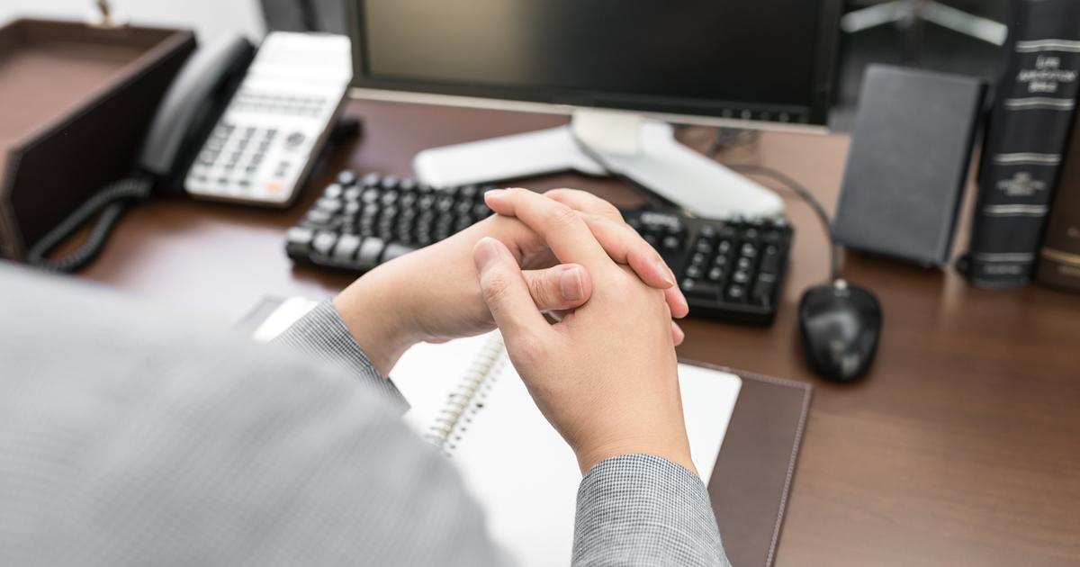 「社長失格」の挫折を経て、私はなぜコンサルタントに戻ったのか?