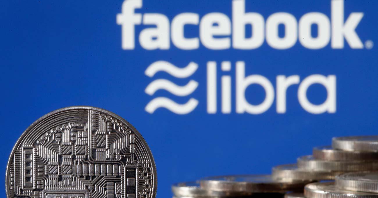 Facebookが独自通貨の「リブラ」を発行したことに関心は高まったが、国内の仮想通貨交換業者の心配事は尽き