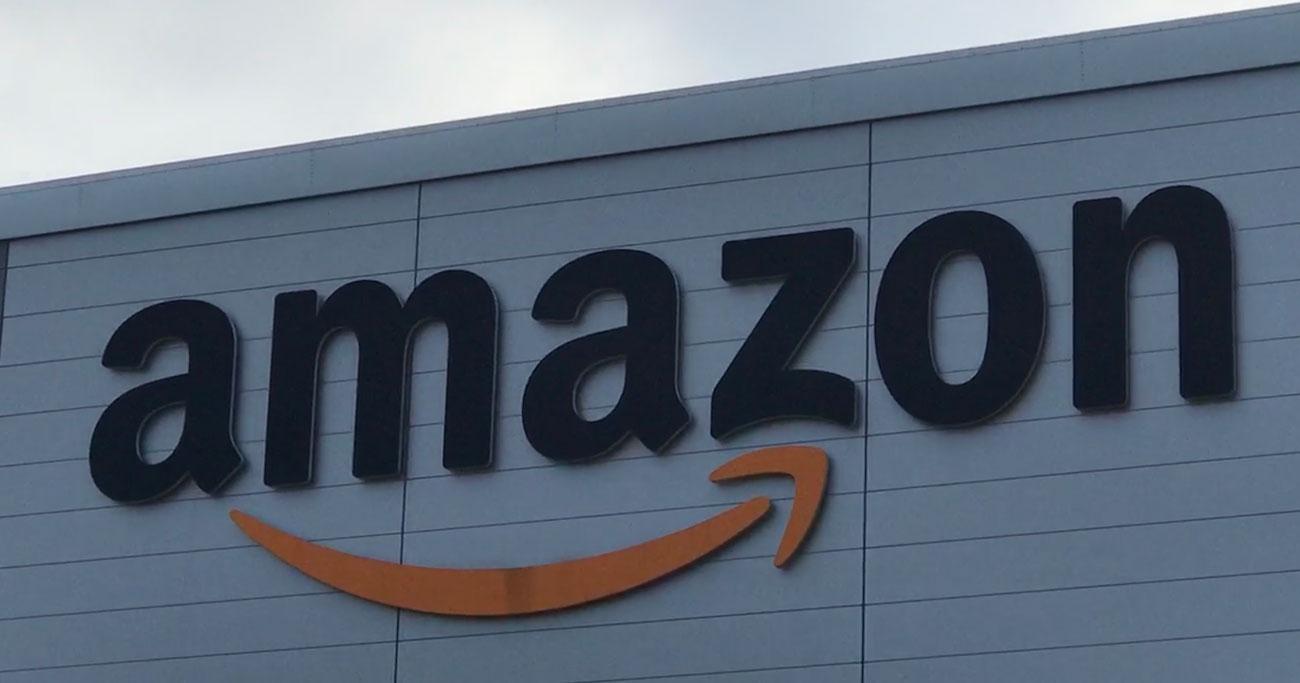 アマゾンの「早い」「安い」神話は国内小売業の逆襲で崩壊するか