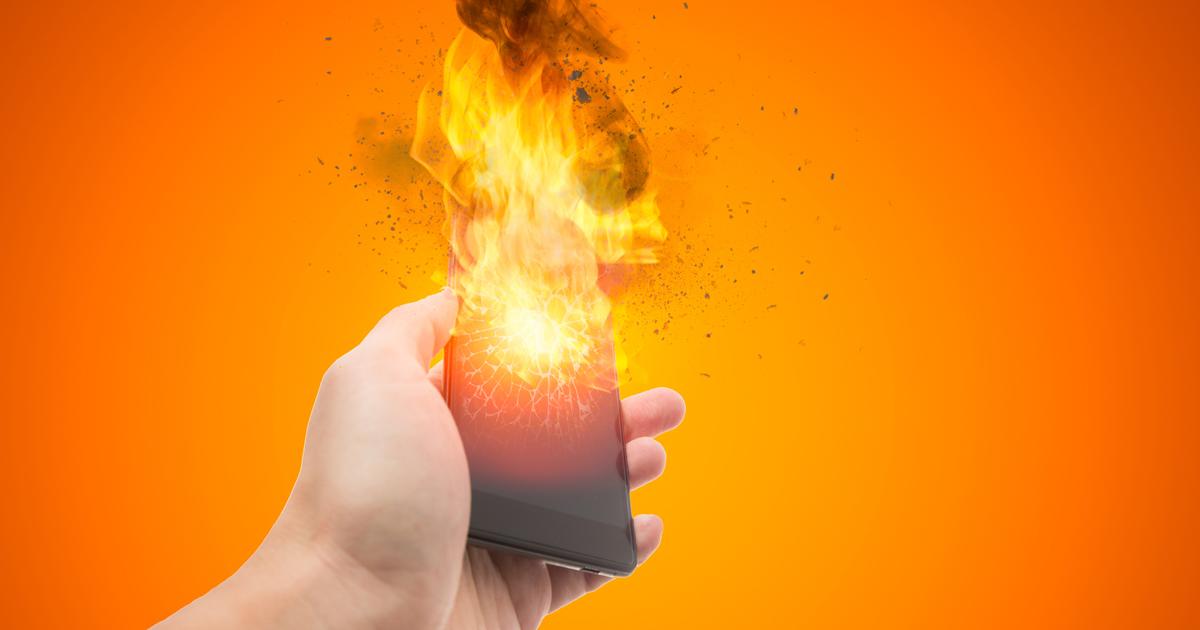 水原希子サントリーCMヘイト炎上が問う、企業の「政治的スタンス」