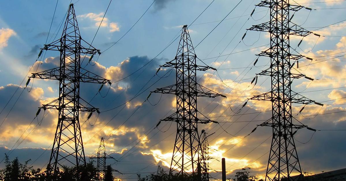 関西・中部・北陸電力連携の狙いは「東電との再編封じ」
