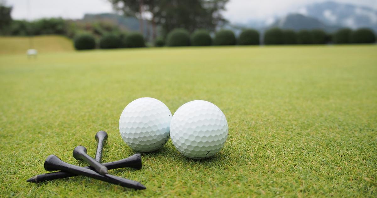 松山英樹の米男子ゴルフツアー4勝はどれだけ凄いことか