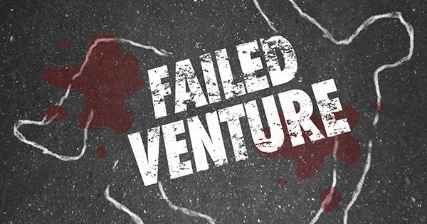 「友人と起業」が失敗する理由