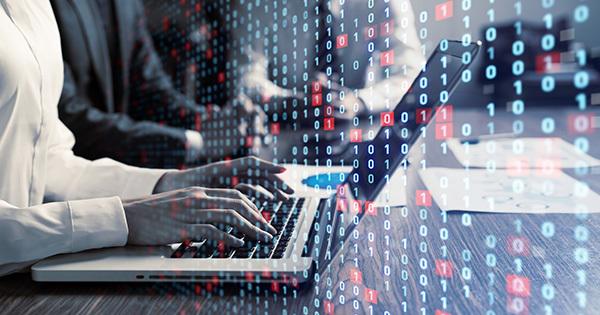 まもなく到来する「データ・ドリブン・エコノミー」とは何か?