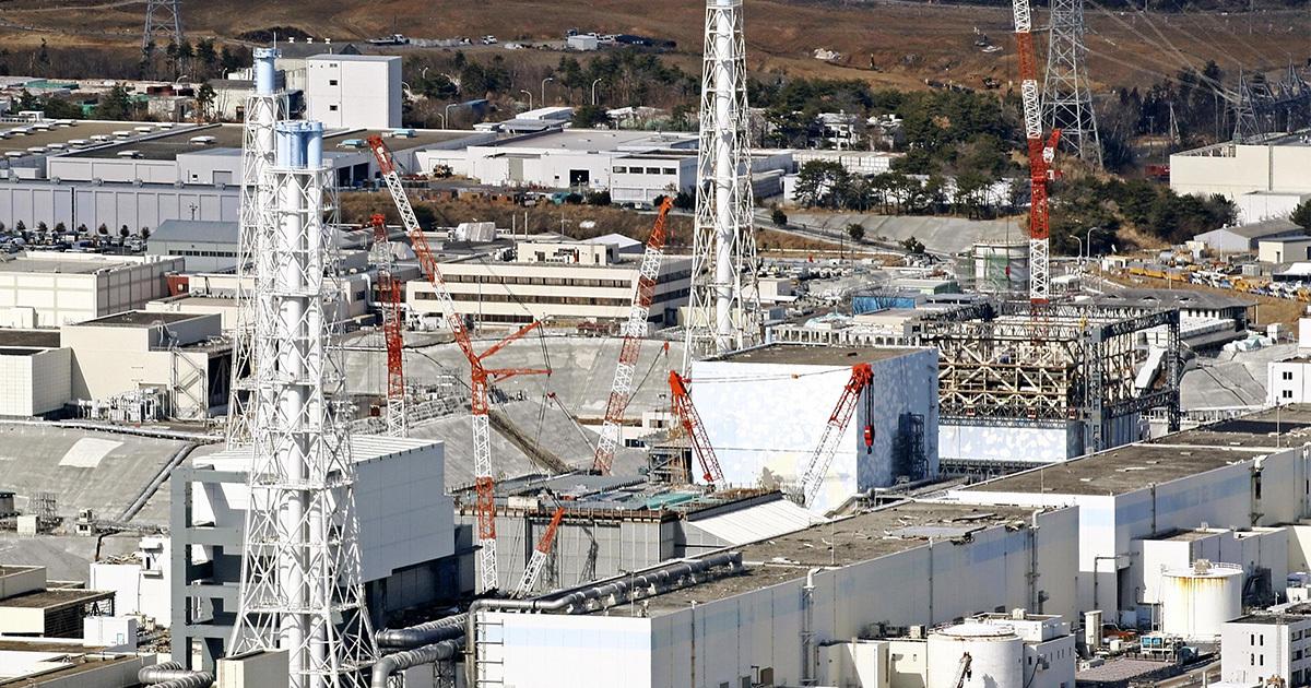 放射線被曝の誤解、「年間100ミリシーベルトまで安全」は本当か?