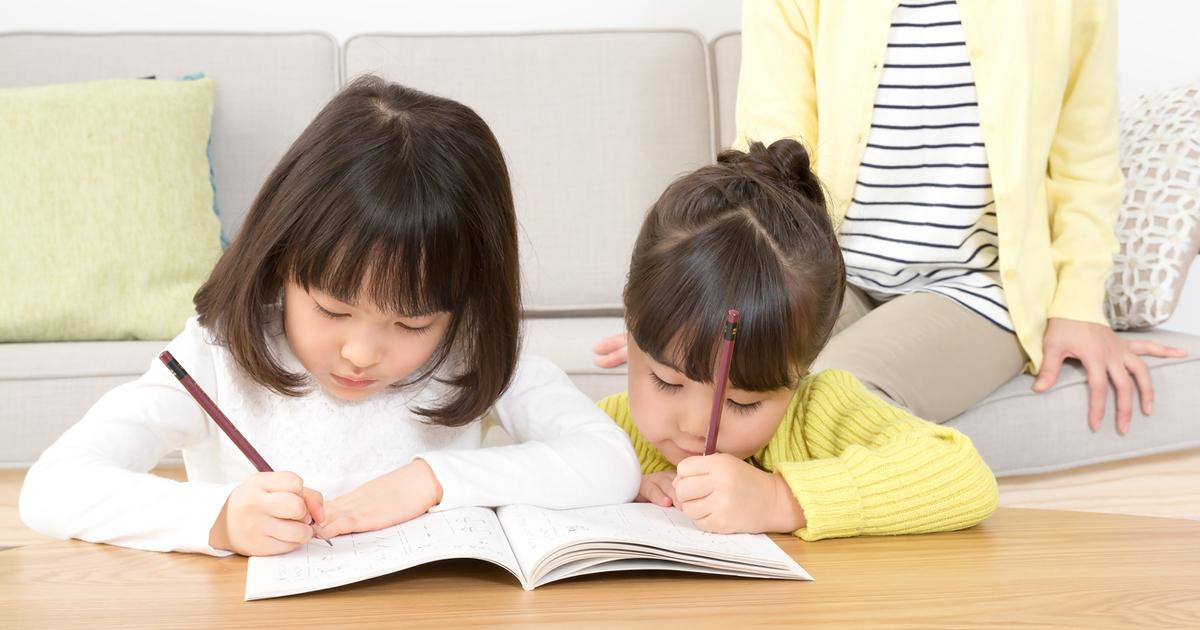 私立小学校・学費ランキング全30位!6年で600万円超えはザラ