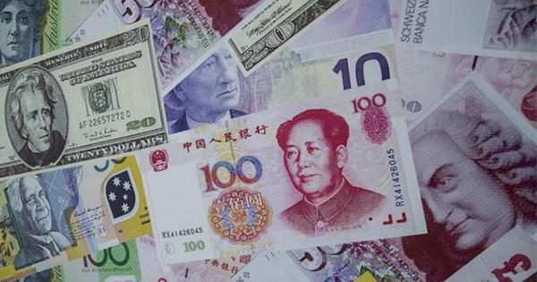 中国不動産会社のドル建て起債、間もなく枯渇か