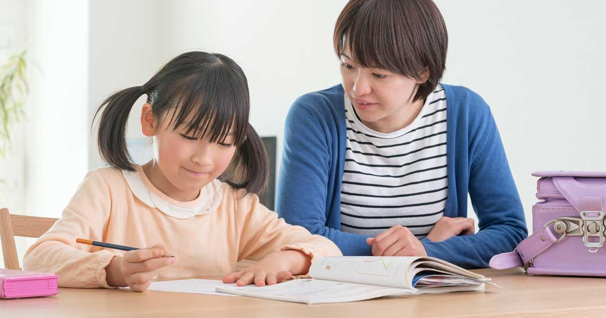 """家庭の所得が低いほど子どもの学力は低下する?文科省も調査に乗り出す""""学力格差""""の知られざる実態"""