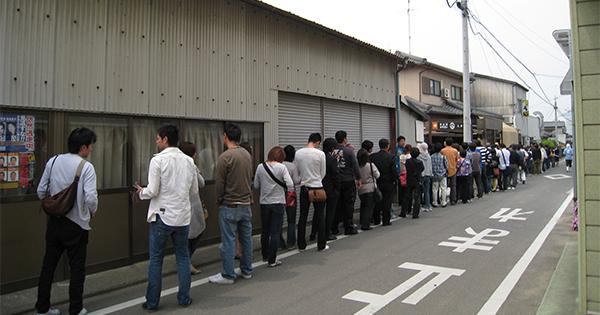世界一売ることが難しい「殺し」をどう売るか?「広告」「営業」「PR」不要の最強マーケティングの答えは、日本型マーケティングにあった!