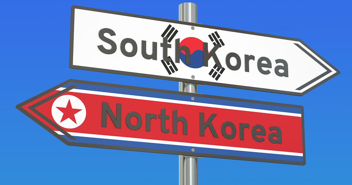 邪魔なら兄をも殺す国を隣に、韓国の絶望的な危機感欠如