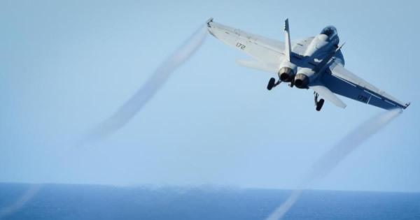 IS打倒に傾注する米国、戦略なきシリア攻撃の落とし穴
