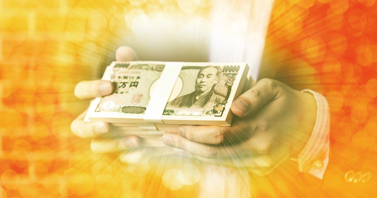 富裕層限定の「仕組債」商品と、「IPO株」の優先割り当てがある!?