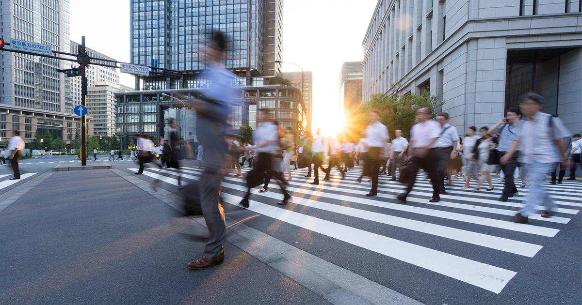 円高で企業利益は見通しよりも確実に悪化する