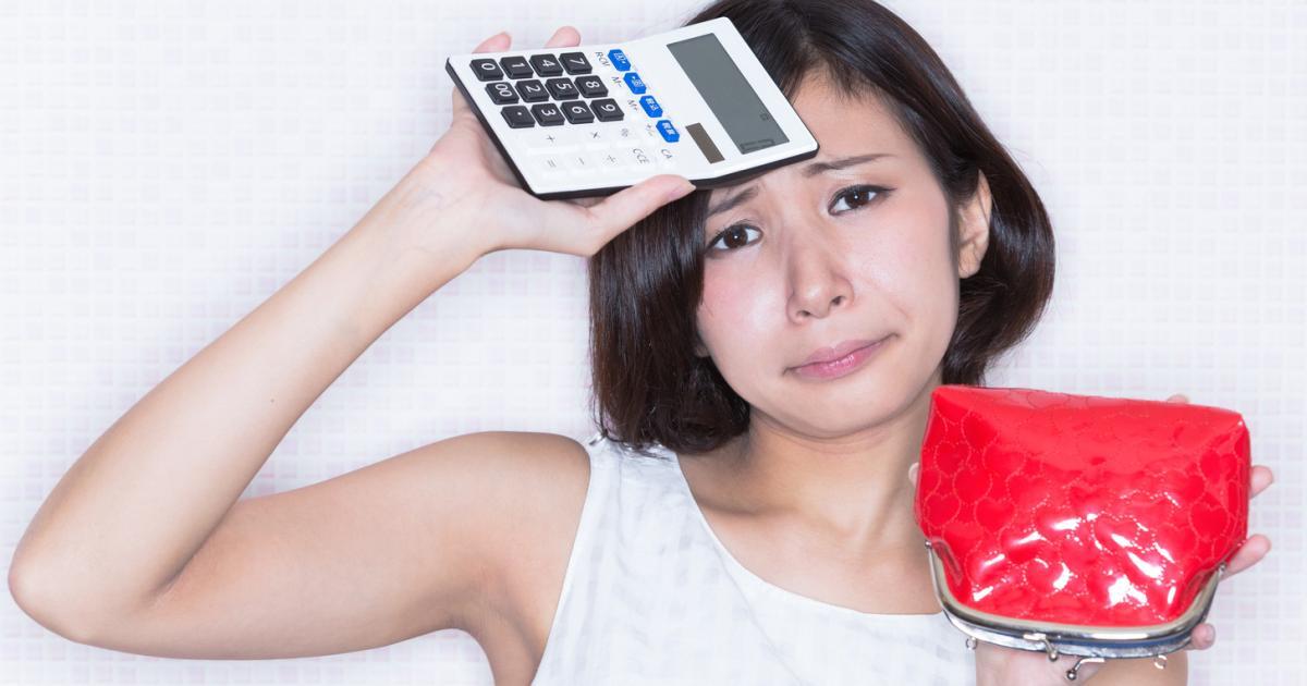 年収1億円になる人は、お金がないみじめさを経験している人