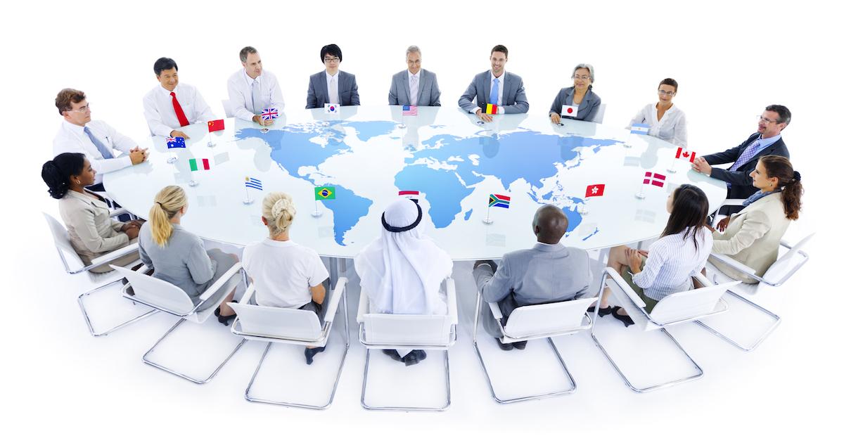 日本人は「創造性」「挑戦心」が弱いという国際調査は本当か
