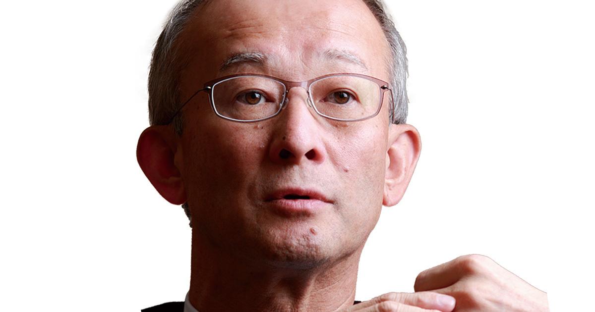 豊田通商、「脱たこつぼ化」組織改編で次世代自動車に注力