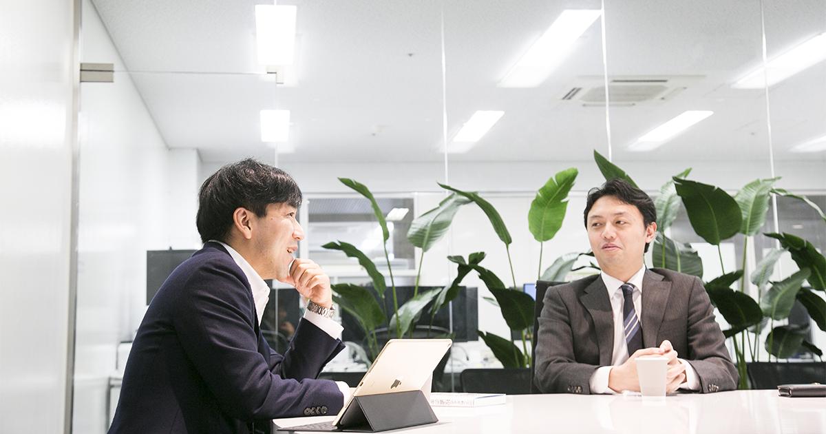日本人がもつ「儲け」への背徳感が、研究も事業も停滞させている