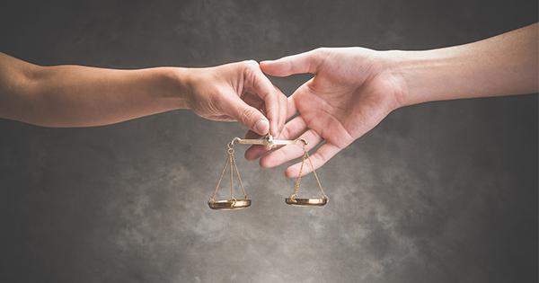 これから法律を学ぶ人、挫折した人のための超勉強法