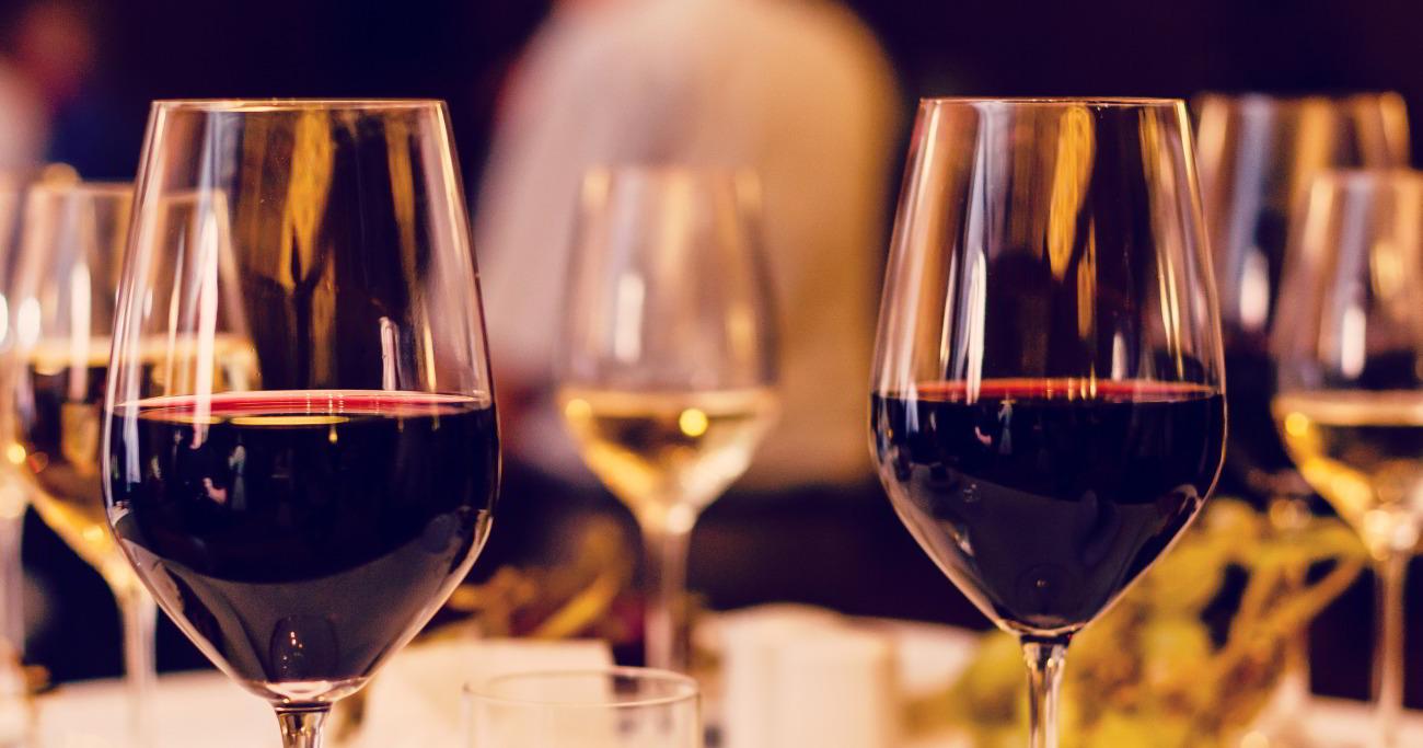 世界が注目した偽造ワイン事件が、映画化直前でお蔵入りしてしまった「とんでもない理由」とは?