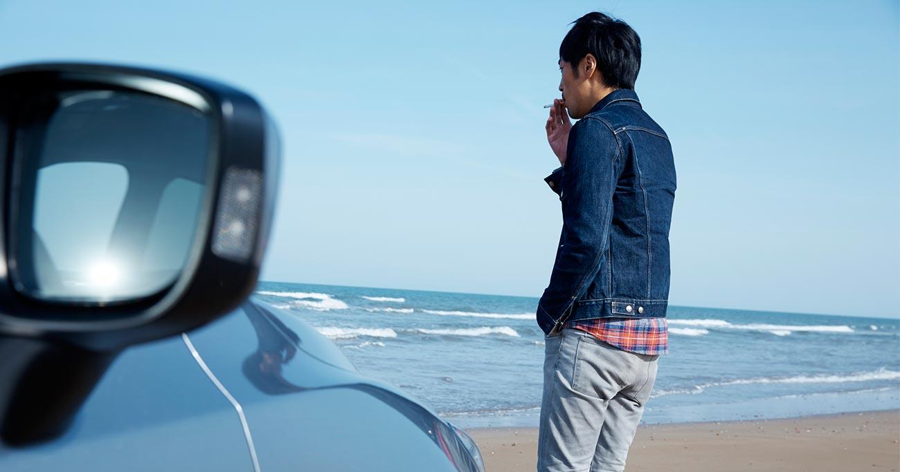 タバコ、ギャンブル、車…平成でサヨナラしたものから見えてきた新常識