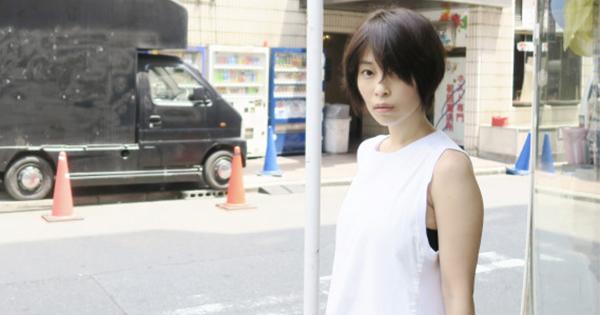 「レイプと題した作品は絶対出演しなかった」元AV女優・大塚咲さんの告白
