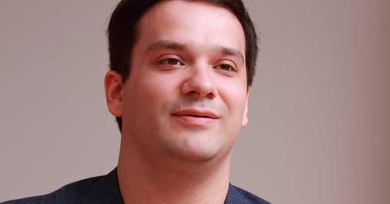 巨額損失のマウントゴックス元CEO「リブラが仮想通貨の未来を決める」