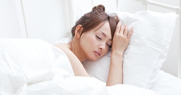 睡眠の質を最大化する「最強のパジャマ」はコレだ