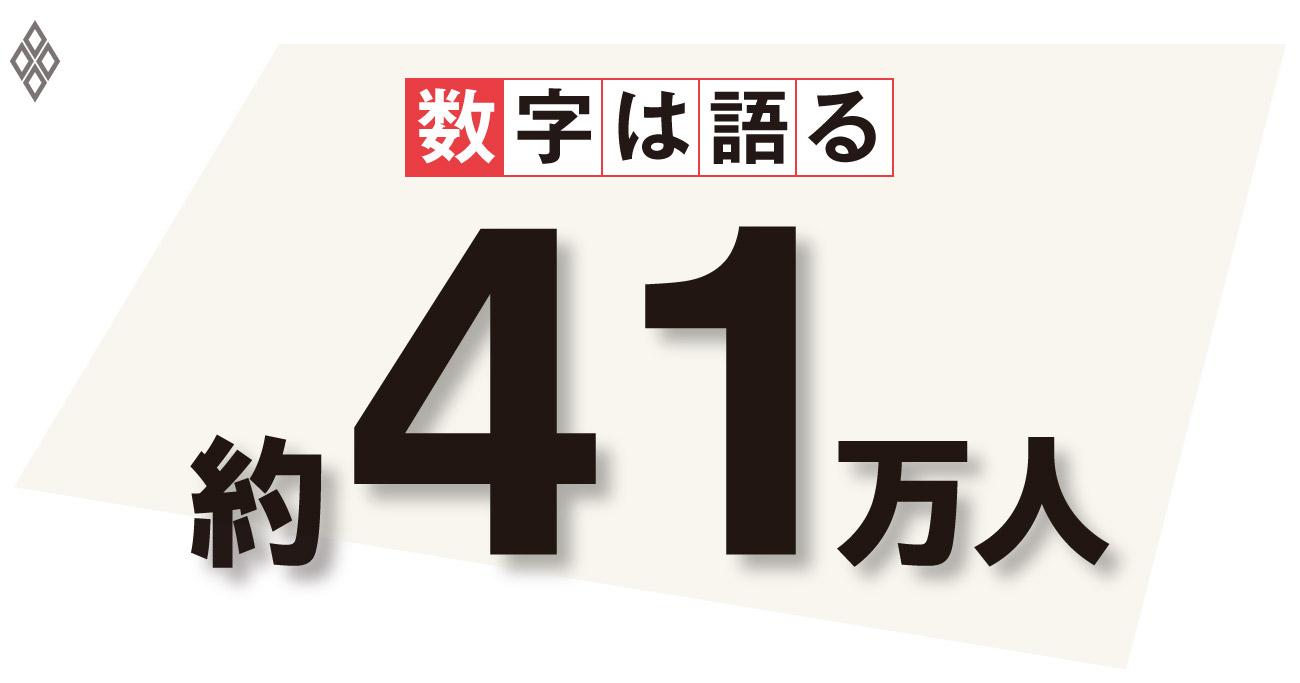 国がテレワーク推進へ東京五輪の混雑緩和と働き方改革の推進に期待
