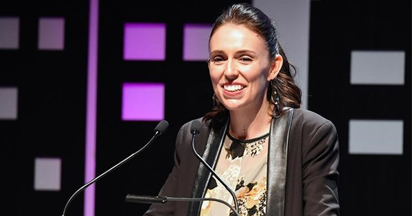 NZ総選挙、政権交代ならTPP「11月合意」に暗雲